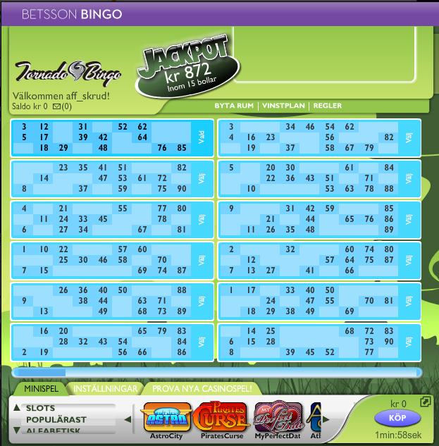 Diamond Jackpot™ Slot spel spela gratis i BetSoft Online Casinon