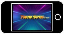 twinspintouch