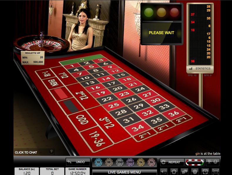 Casino.com online casino ansvarsfullt spelande