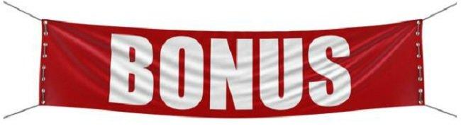 omsättningskrav för bonus