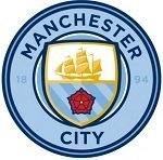 manchester city betsafe