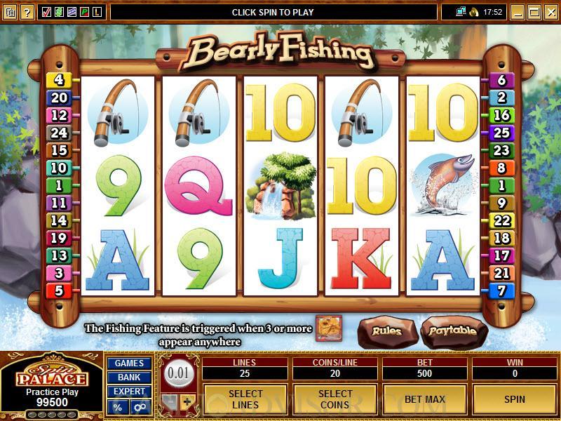 Om Casino.com: online casino rättvist spelande och säkerhet