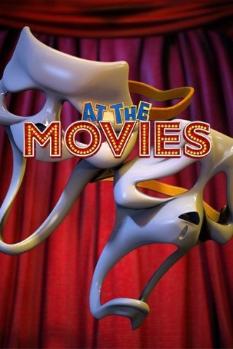 At the movies thumbnail