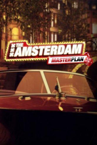The Amsterdam Masterplan slot