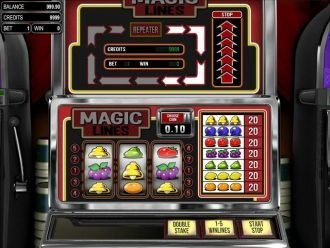 magic_lines casinospel