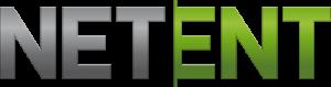 netent-logo-primary