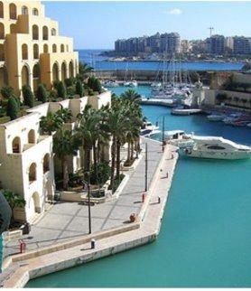 Online casino på Malta