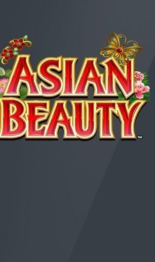 Asian Beauty thumbnail
