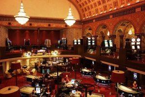 online casino sverige a ra