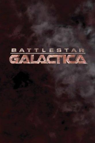 Battle Star Galactica thumbnail