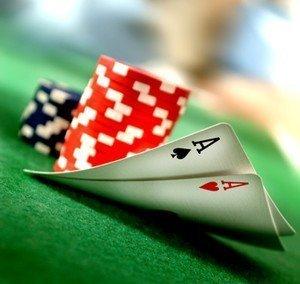 Poker_kort