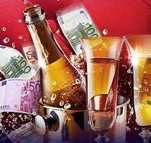 Casino rekommendationer