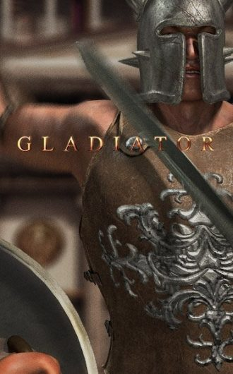 Gladioator