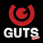 Samla Fireflies och lås upp omsättningsfria freespins hos Guts Casino