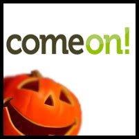 Vinn gratis snurr och cash hos ComeOn