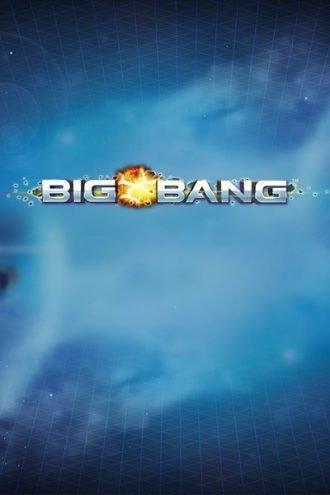 Big Bang thumbnail