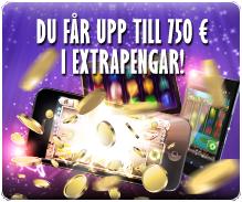 casinoeuro-mobil-bonus