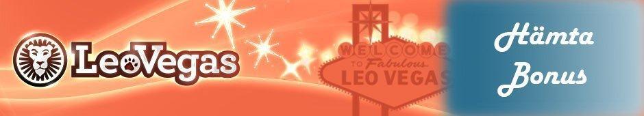 LeoVegas_banner