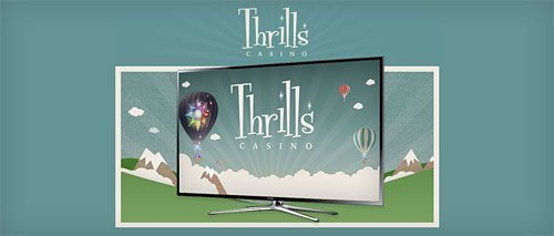 thrills-casino-tv