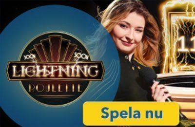 Karl Casino live