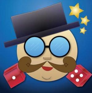 Magister Casino - alltid redo med tips och trix