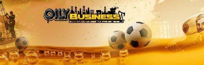 betsson-oilybusiness