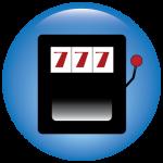 slots-ikon
