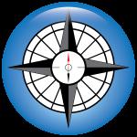 strategi-ikon