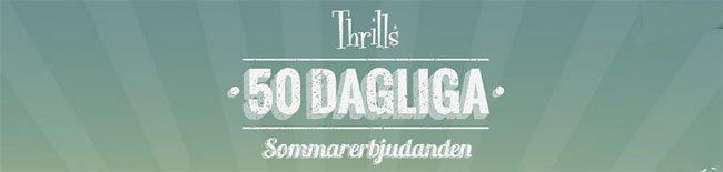 thrills-sommar-10