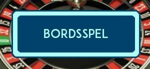 1-bordsspel
