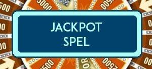 1-jackpot