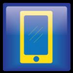 button_mobil