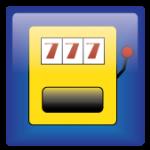 button_spelutbud