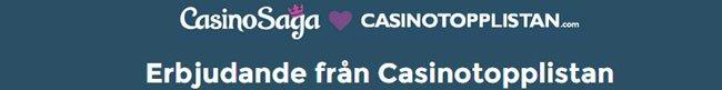 casino-saga-ctl