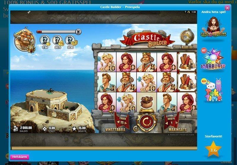 vera en john casino games online gratis