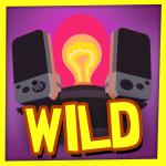 SYM0_Wild