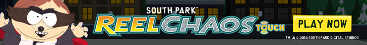 southpark_reelchaos_touch_banner_728x90