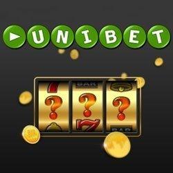 unibet-mystery