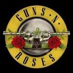 Guns N Roses i samarbete med NetEnt