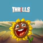 Freespins och bonusar hos Thrills Casino denna vecka