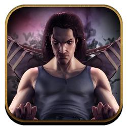 Dracula Spelautomat från NetEnt - Spela Gratis Online