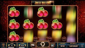 joker-millions-freeze