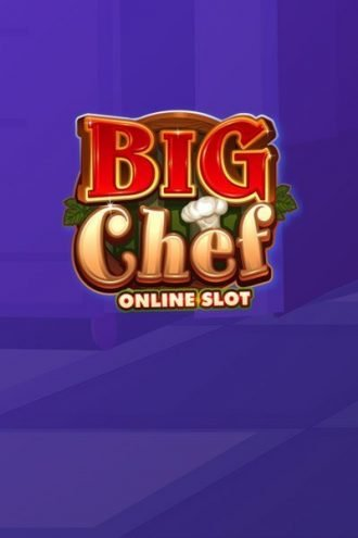 Big Chief thumbail