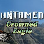 crowned_eagle_Image