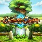 enchanted-crystals