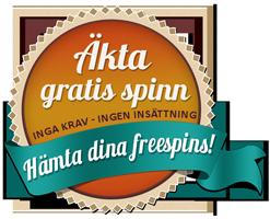 gratis-spinn.png