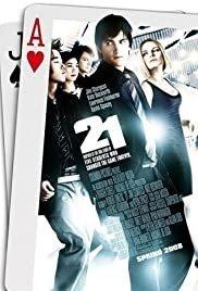 21 casino film