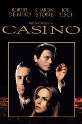 Casino Royale (1995)