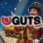Förläng påsken till slutet av april med Guts Casino
