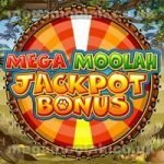 Jackpott-jägare se hit – Mega Moolah är på språng igen